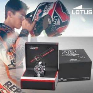 15882-1-Lotus-Marc-Marquez-serie-limitada