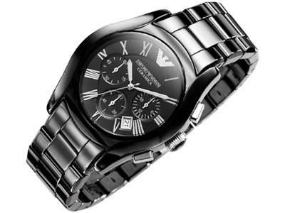 Reloj AR1400 (Emporio Armani) - Información antes de comprar 7
