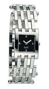 Reloj D&G DW0405