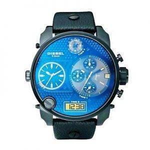 Reloj-Diesel-Mr-Daddy-DZ7127