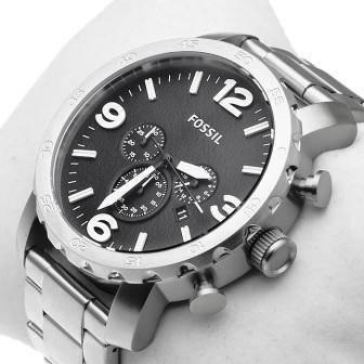 Reloj Fossil JR1353 Trend – Información antes de comprar