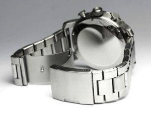 Reloj Fossil JR1353