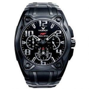 Relojes Viceroy Fernando Alonso