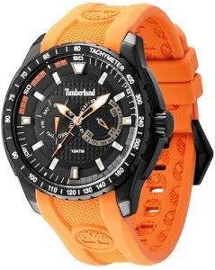 Reloj Timberland modelo TBL13854JSB-02