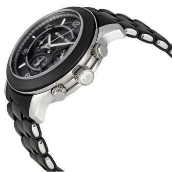 Reloj Michael Kors modelo MK8107