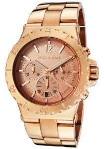 Reloj-Michael-Kors-Modelo-MK5314