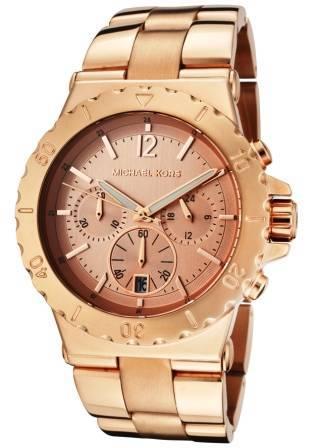 Reloj Michael Kors modelo MK5314