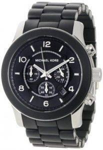 Reloj-Michael-Kors-modelo-MK8107
