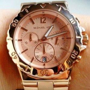 reloj-pulsera-michael-kors