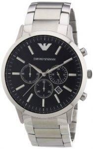 Reloj-Armani-Modelo-AR2460