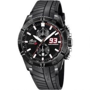 Reloj-Lotus-Marc-Marquez-modelo-18104-1