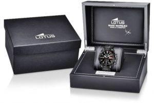 Reloj-Lotus-Marc-Marquez-modelo-18104-1-edicion-especial