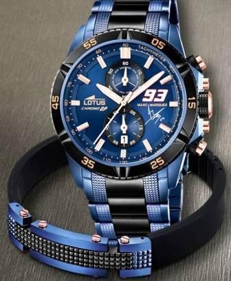 Relojes Deportivos Exclusivos