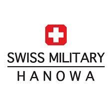Servicio Técnico Oficial  Relojes Swiss Military Hanowa