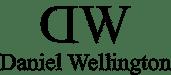 logo-daniel-wellington