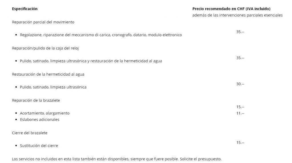 Tarifa-parciales-hamilton