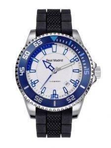 Reloj Oficial Real Madrid Viceroy