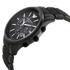 Reloj Armani modelo AR1451 – Información antes de comprar