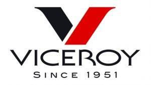 Servicio Técnico Oficial Relojes Viceroy
