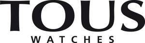 Servicio-Técnico-Oficial-Relojes-Tous
