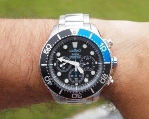 Reloj-Seiko-Solar-SSC017P1
