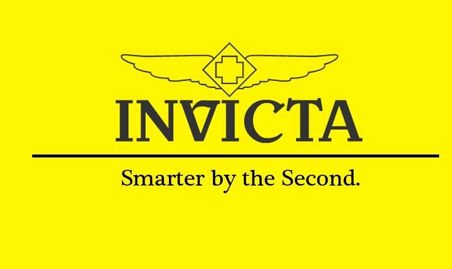 Servicio Técnico Oficial Relojes Invicta