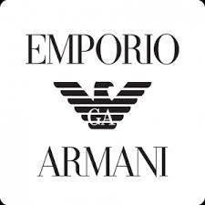 Instrucciones Relojes Emporio Armani