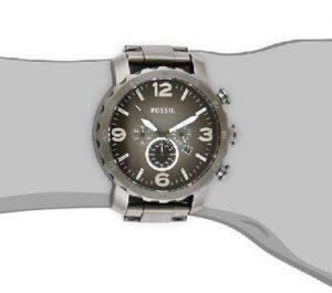 Reloj-Fossil-JR1437
