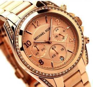 Reloj-Michael-Kors-modelo-MK5263