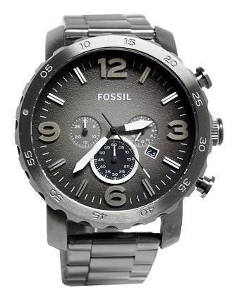 Reloj Fossil JR1437 – Información antes de comprar