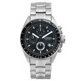 Reloj Fossil CH2600 – Información antes de comprar