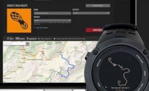 Reloj-GPS-Suunto-Ambit-3