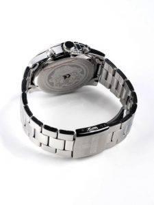 Reloj-Festina-modelo-F16818-1-sport-racing-1