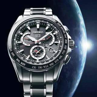 Reloj-Seiko-Astron-Solar-Dual-Time