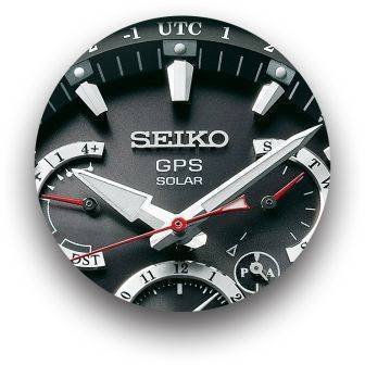 Reloj-Seiko-Astron-Solar-Dual-Time55