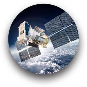Seiko-Astron-GPS-Solar-Novak-Djokovic-modelo-SSE022-3-2