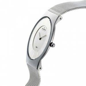 Reloj-Skagen-Slimline-modelo-233SSS