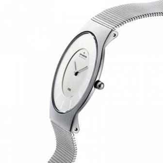 Comprar un Reloj Fino