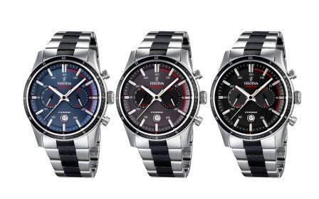 Reloj_Festina_modelo_F16819_sport_racing-3