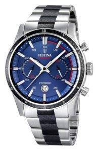 Reloj_Festina_modelo_F16819_sport_racing-4