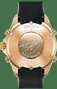 Seiko-Astron-GPS-Solar-Novak-Djokovic-modelo-SSE022-1