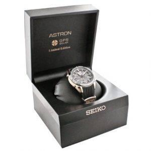 Seiko-Astron-GPS-Solar-Novak-Djokovic-modelo-SSE022-8