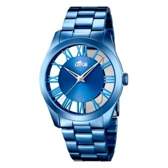 Reloj Lotus Trendy 18252-1 para Mujer – Información antes de comprar