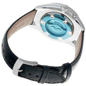 Reloj SeikoKinetic_modelo_SRN051P1