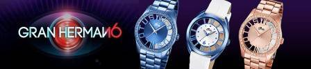 Relojes-Lotus-Gran-Hermano-16