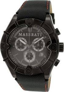 Reloj-Maserati-modelo-R8871611002