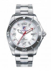 Reloj Viceroy modelo 432873-05