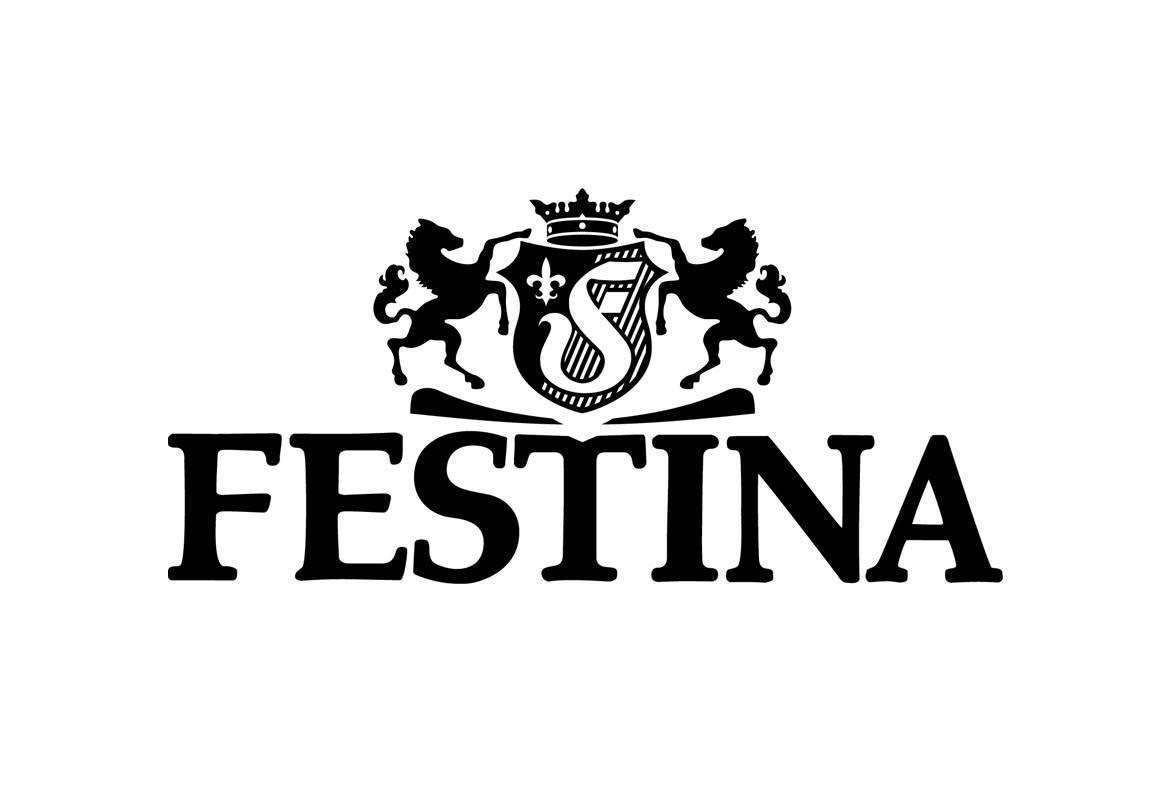 Servicio Técnico Oficial Relojes Festina – Información