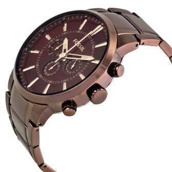 Reloj_Fossil_4357-3