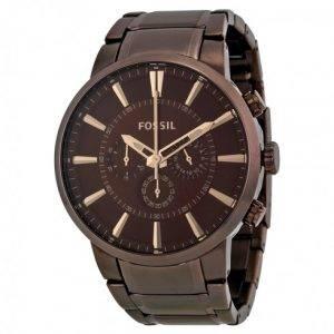 Reloj Fossil modelo FS4357